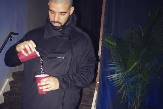 drake-wanna-know-remix