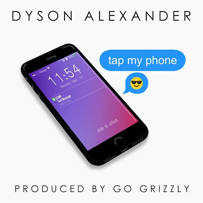 dyson-alexander