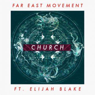 far-east-church
