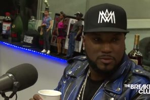 jeezy-breakfast-club-interview