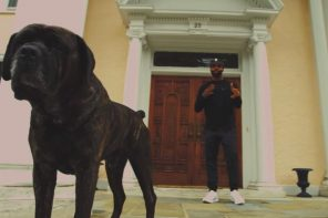 New Video: Joe Budden – 'I Gotta Ask'