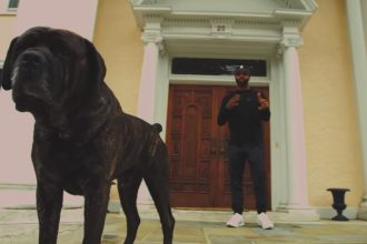 joe-budden-i-gotta-ask-video