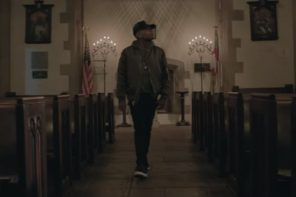 New Video: Kid Ink – 'One Day'