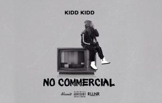 kidd-kidd-no-commercial