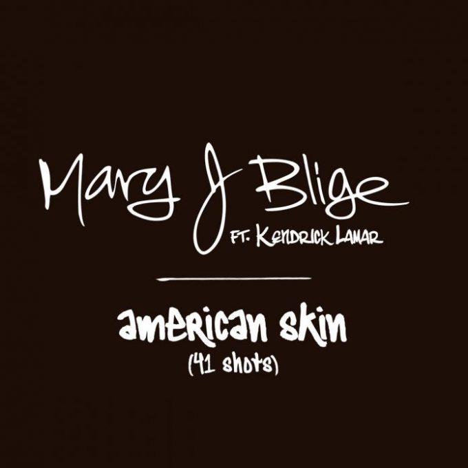 mary-j-blige-41-shots