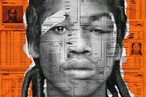 Meek Mill Finally Releases New Project 'DC4'