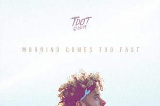 morning-comes-too-fast