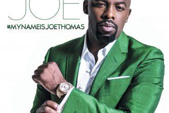 my-name-is-joe-thomas