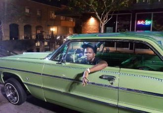 new-song-currensy-told-me-that-feat-starlito