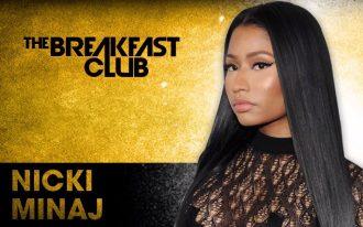 nicki-minaj-breakfast-club-interview