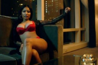 nicki-minaj-do-you-mind
