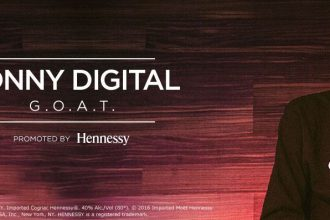 sonny-digital-goat