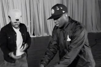 video-chance-the-rapper-jay-electronica-how-great
