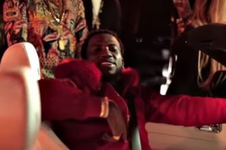 video-gucci-mane-woptober