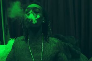 New Video: Taylor Gang – 'Sleep At Night'