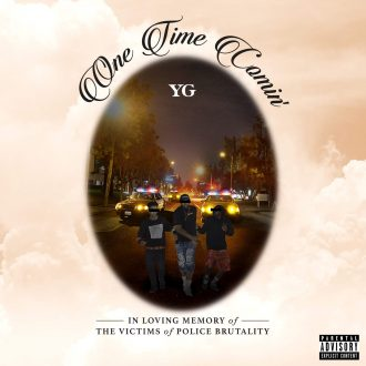 yg-one-time-comin
