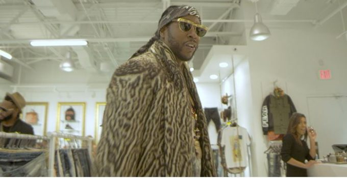 2-chainz-countin-video