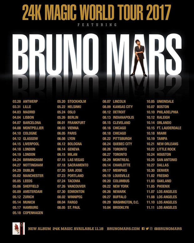 bruno-mars-world-tour