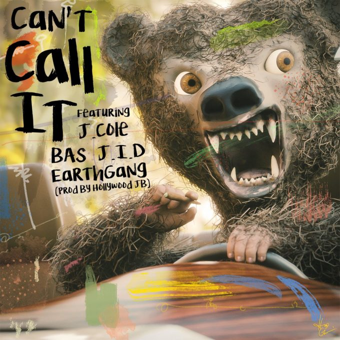 cant-call-it