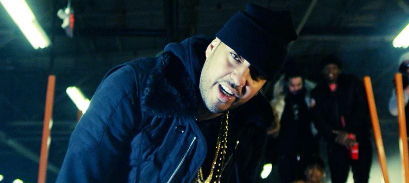 New Video: French Montana – 'Have Mercy' (Feat  Jadakiss