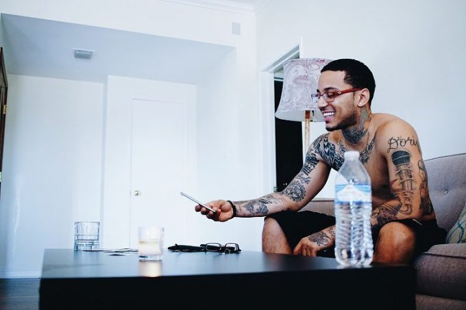 kirko-bangz-money-on-the-dresser