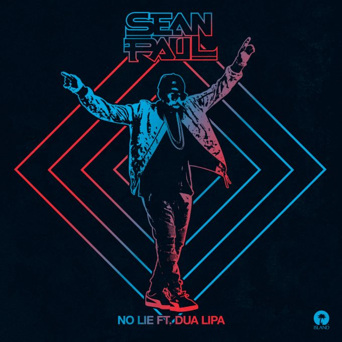sean-paul-no-lie