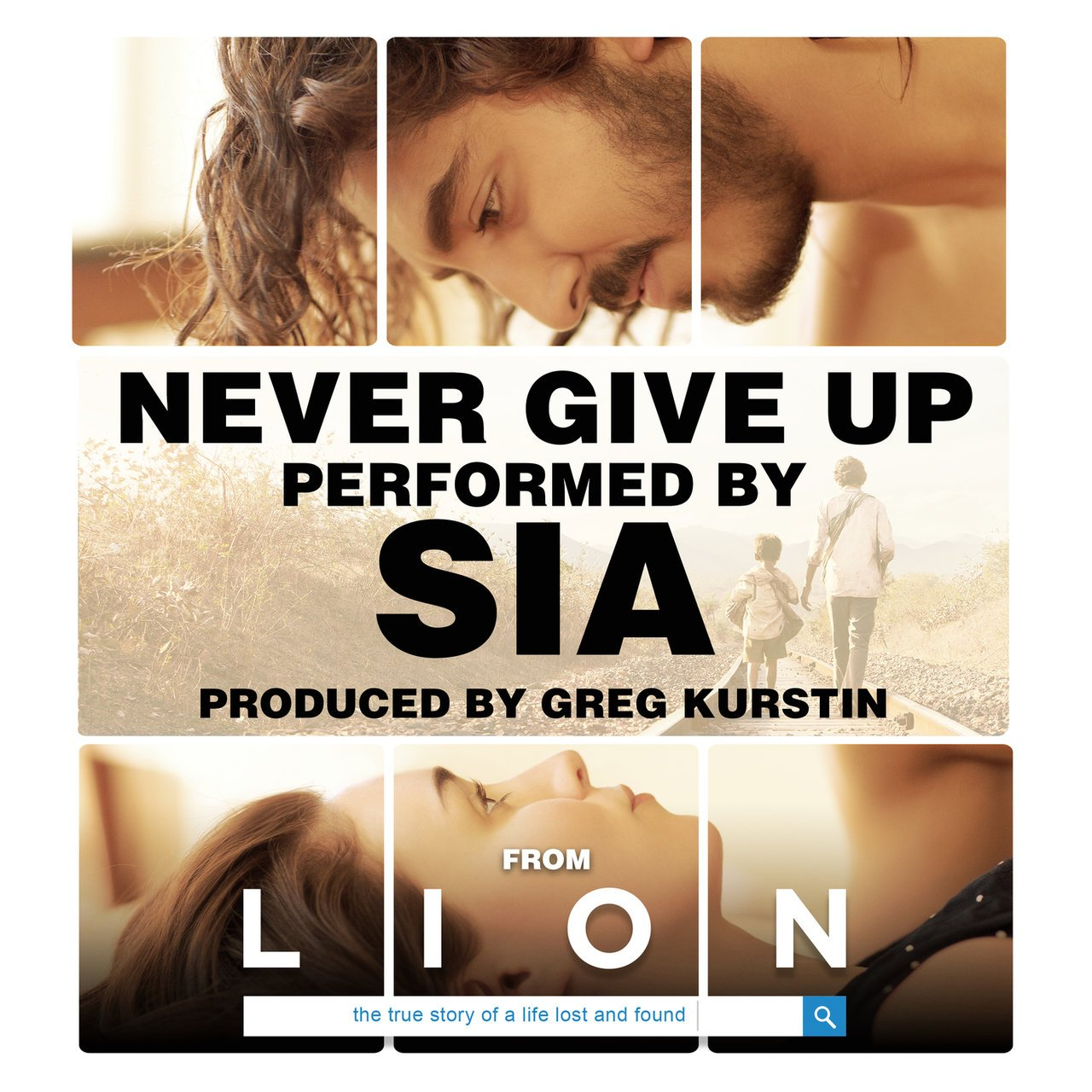 Sia - Never Give Up Sia-never-give-up