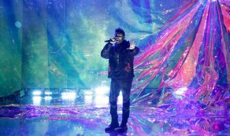 the-weeknd-tonight-show
