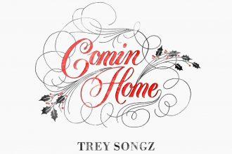trey-songz-comin-home