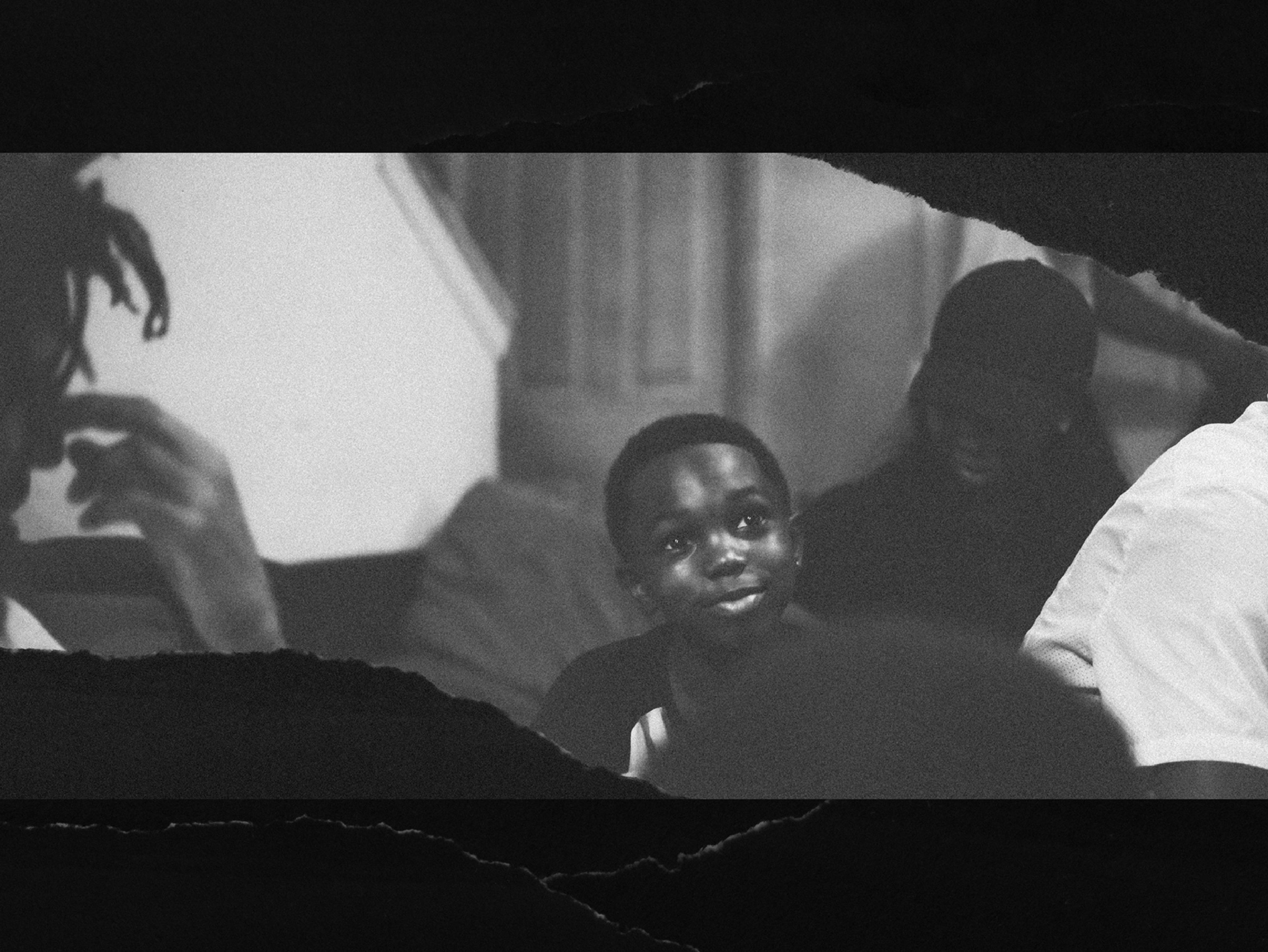 Stream J. Cole's New Album '4 Your Eyez Only' (Full ...