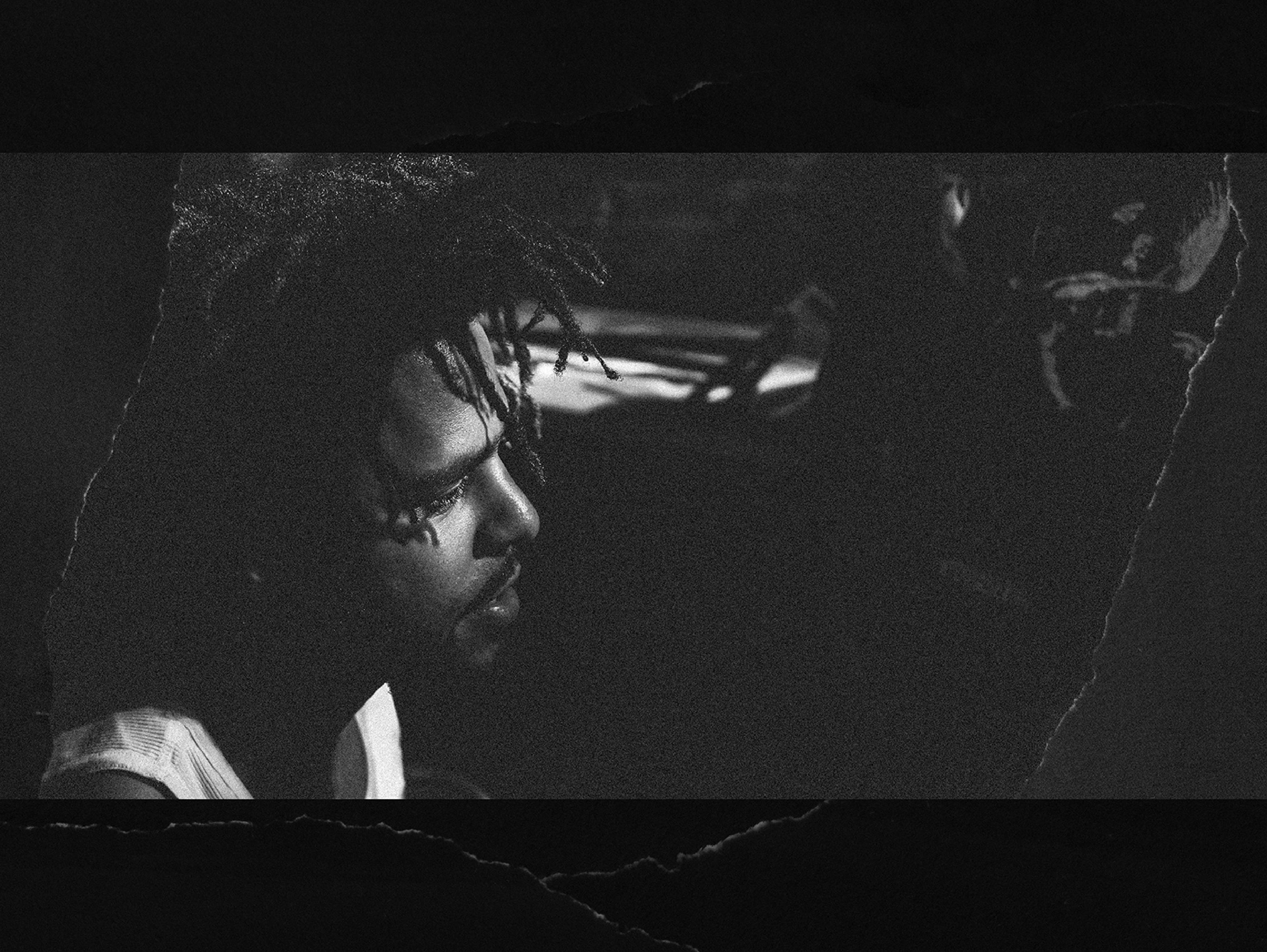 j cole 4 your eyez torrent