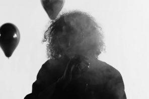 New Video: Ab-Soul – 'D.R.U.G.S.'