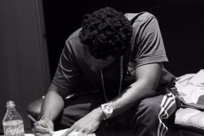 New Music: Currensy – 'Defenseless'