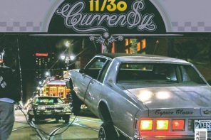 currensy-andretti-1130