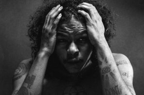 New Music: Ab-Soul – 'Threatening Nature' + Announces New Album 'DWTW' & Release Date