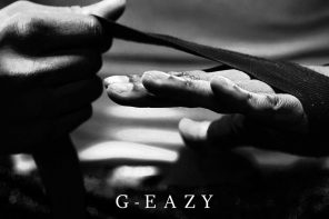 New Music G-Eazy – 'Vengeance On My Mind'