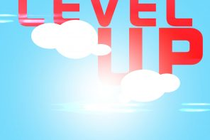New Music: Jermaine Dupri & Da Brat – 'Level Up' (Feat. Mishon)