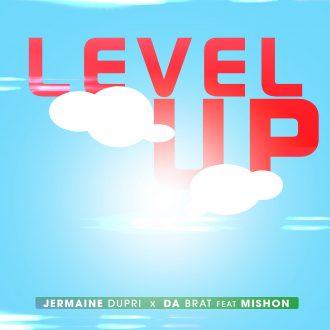 jd-level-up_0