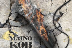 New Mixtape: Maino – 'KOB Business'