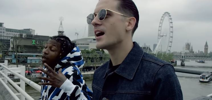 New Video: Nef The Pharaoh – 'Born Leader' (Feat  G-Eazy