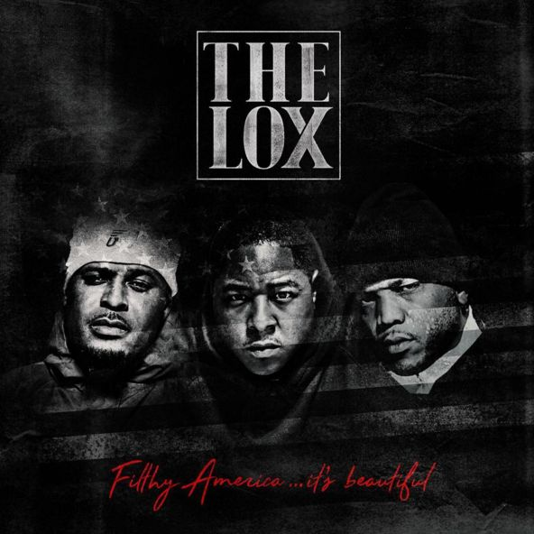 the-lox-filthy-america_1