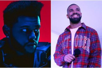 the-weeknd-drake-2016