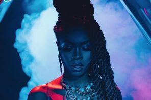 New Music: Tink – 'Commitment' + 'MC Hammer'