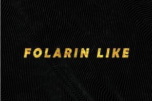 New Music: Wale – 'Folarin Like' ('Nas Is Like' Remix)