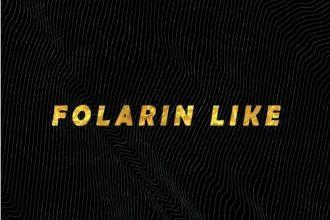 wale-folarin-like