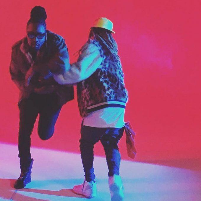 18yr pyt rapper n trapper sexy newbie sensation 8