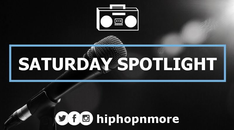 Submissions | HipHop-N-More