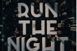 New Music: B.o.B – 'Run The Night (The Siege)'
