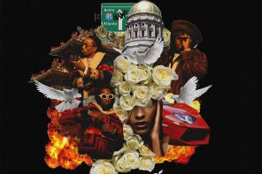 New Music: Migos – 'What The Price'