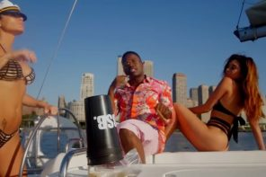 New Video: Troy Ave – 'Freaks Only'